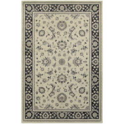 Oriental Weavers Richmond 117w Ivory Area Rug