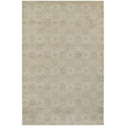 Oriental Weavers Richmond 214z Beige Area Rug