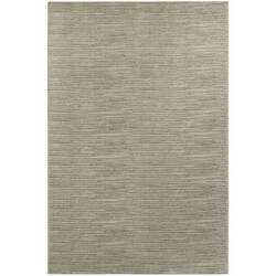 Oriental Weavers Richmond 526a Beige Area Rug