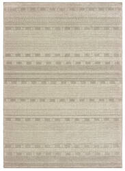 Oriental Weavers Richmond 801h3 Ivory - Brown Area Rug
