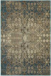Oriental Weavers Pasha 8020l Beige Area Rug