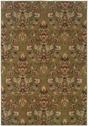 Oriental Weavers Salerno 2872i  Area Rug