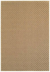 Oriental Weavers Santa Rosa 5991d Brown Area Rug