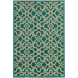 Tommy Bahama Seaside 3361l  Area Rug