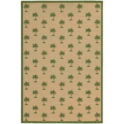 Tommy Bahama Seaside 7126g Beige Area Rug