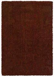Oriental Weavers Spectrum 2620c Brown Area Rug