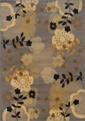 Oriental Weavers Stella 3261b  Area Rug