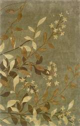 Oriental Weavers Visionary 84111  Area Rug