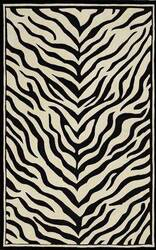Oriental Weavers Visionary 84124  Area Rug