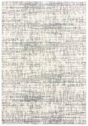 Oriental Weavers Verona 1803h Ivory - Grey Area Rug