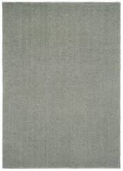 Oriental Weavers Verona 520h6 Grey Area Rug