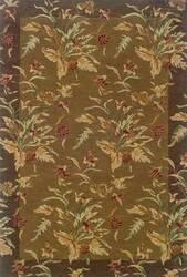 Oriental Weavers Windsor 23101  Area Rug