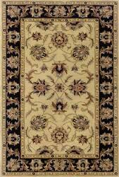 Oriental Weavers Windsor 23105  Area Rug
