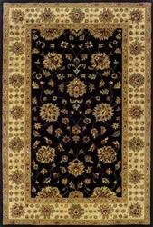 Oriental Weavers Windsor 23106  Area Rug