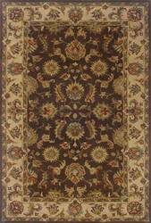 Oriental Weavers Windsor 23110  Area Rug