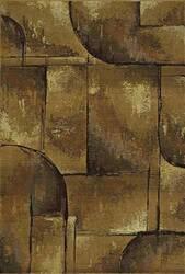 Oriental Weavers Genesis 8025X X Area Rug