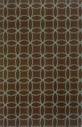 Oriental Weavers Inspire Divine INSO13C Area Rug