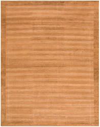 Private Label Oak 148215 Orange Area Rug