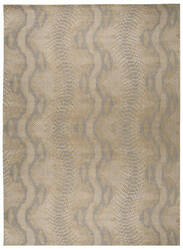 Private Label Oak 148224 Grey Area Rug