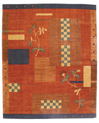 Private Label Oak 148228 Red Area Rug