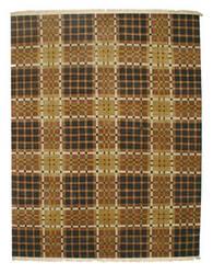 Private Label Oak 148297 Brown Area Rug