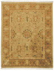 Private Label Oak 148351  Area Rug