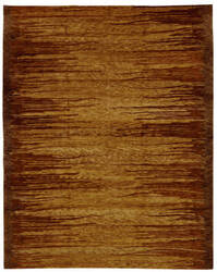 Private Label Oak 148376 Brown Area Rug
