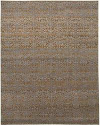 Private Label Oak 148400 Brown Area Rug