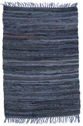 Ragtime Sturbridge 64537 Denim Area Rug