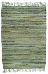 Ragtime Sturbridge 64541 Sage Area Rug