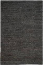 Ralph Lauren Ponderosa Weave Rlr3432c Flint Area Rug