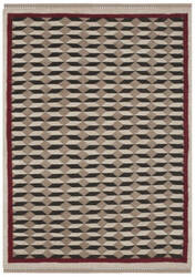 Ralph Lauren Tumbling Water Rlr5536a Orginal Area Rug