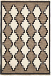 Ralph Lauren Great Plains RLR5852A Maverick Area Rug
