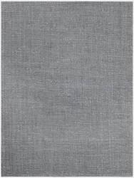 Ramerian Anda 700-ADA Stone Blue Area Rug