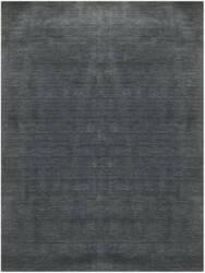 Ramerian Aria 600-ARZ Dark Gray Area Rug