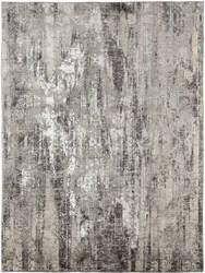 Ramerian Cambrie 300-CAM Dove Gray Area Rug