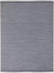 Ramerian Logan 300-LOF Violet Area Rug
