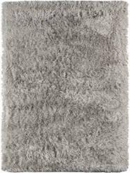 Ramerian Meadow 1100-MET Light Gray Area Rug
