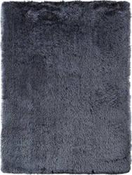 Ramerian Meadow 700-MET Steel Blue Area Rug
