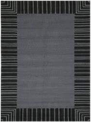 Ramerian Pietra 1100-PAZ Natural Gray Area Rug