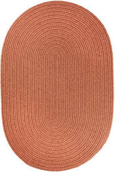 Rhody Rugs Wearever S019 Almond Area Rug