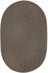 Rhody Rugs Wearever S037 Moonstone Area Rug