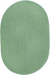Rhody Rugs Wearever S040 Celadon Area Rug