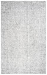 Rizzy Brindleton Br351a Grey Area Rug