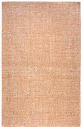 Rizzy Brindleton Br652a Orange Area Rug