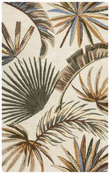 Rizzy Cabot Bay Ca-9469 Multi Area Rug