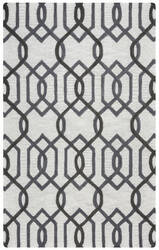 Rizzy Caterine Ce-9526 Grey Area Rug