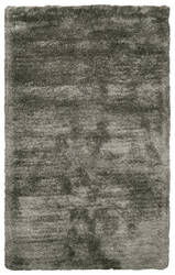 Rizzy Commons Co-163a Oatmeal Area Rug