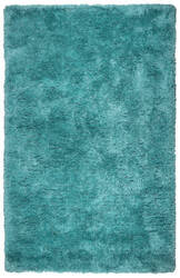 Rizzy Commons Co-8369 Blue - Aqua Area Rug