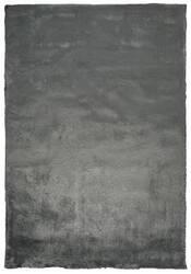 Rizzy Calgary Cr690a Dark Grey Area Rug